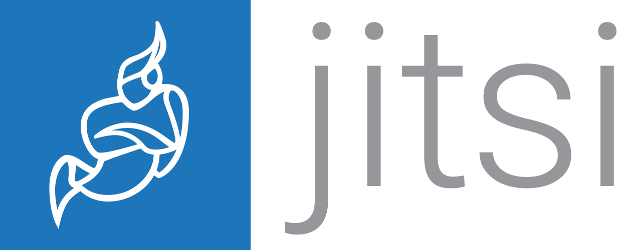 Jitsi Meet Hosted Videokonferenzen - Hosting in Deutschland